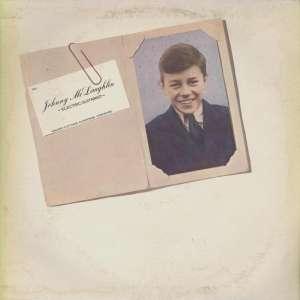 Gramofonska ploča Johnny McLaughlin Electric Guitarist CBS 82702, stanje ploče je 9/10