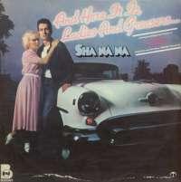 Gramofonska ploča Sha Na Na And Here It Is, Ladies And Greasers... 6.23631 AO, stanje ploče je 10/10