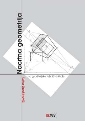 Lana Lipošinović - Nactna geometrija