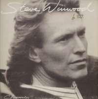 Gramofonska ploča Steve Winwood Chronicles LSI 73233, stanje ploče je 10/10