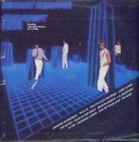 Gramofonska ploča Secret Service Greatest Hits 2221594, stanje ploče je 10/10