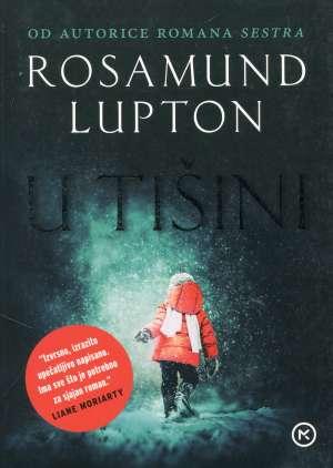 Lupton Rosamund - U tišini