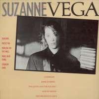 Gramofonska ploča Suzanne Vega Suzanne Vega 2223368, stanje ploče je 10/10