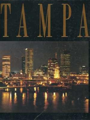 Carol Dyches, Uredio - Tampa