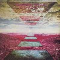 Gramofonska ploča Tangerine Dream Stratosfear LP 55 5633, stanje ploče je 10/10