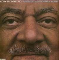 Gramofonska ploča Teddy Wilson Trio Revisits The Goodman Years 2221659, stanje ploče je 10/10