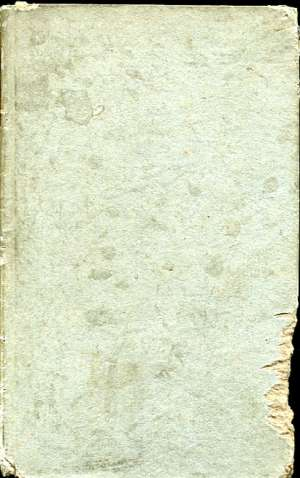 Epistolae ad familiares Ciceronis Marci Tulii meki uvez