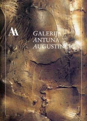 Slavica Marković, Uredio - Galerija Antuna Augustinčića