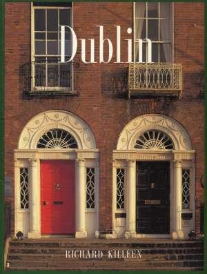Dublin Richard Killeen meki uvez