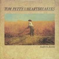 Gramofonska ploča Tom Petty And The Heartbreakers Southern Accents MCF 3260, stanje ploče je 10/10