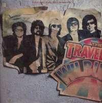 Gramofonska ploča Traveling Wilburys Volume One LSWB 78072, stanje ploče je 10/10