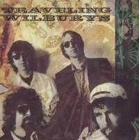 Gramofonska ploča Traveling Wilburys Vol. 3 LP-7-1-F 2 02906, stanje ploče je 9/10