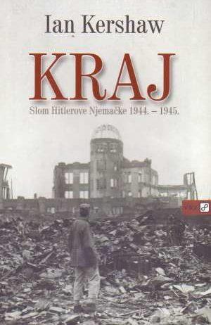 Ian Kershaw - Kraj