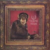 Gramofonska ploča Talking Heads Naked LSEMI 11173, stanje ploče je 10/10