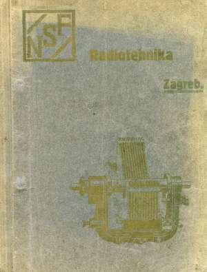 - Radiotehnika Zagreb