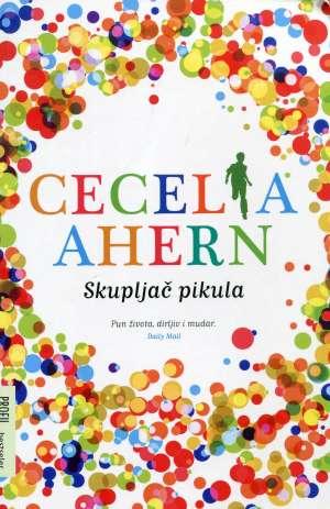 Ahern Cecelia - Skupljač pikula