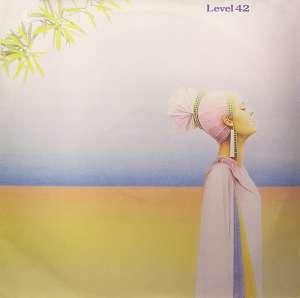 Gramofonska ploča Level 42 Level 42 2383 612, stanje ploče je 10/10