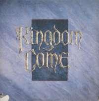 Gramofonska ploča Kingdom Come Kingdom Come 220213, stanje ploče je 10/10