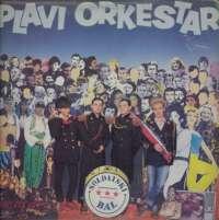 Plavi Orkestar - Soldatski Bal - LSY 63228