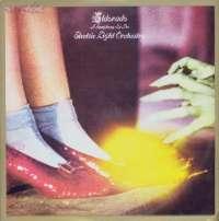 Gramofonska ploča Electric Light Orchestra Eldorado - A Symphony By The Electric Light Orchestra K56090, stanje ploče je 10/10