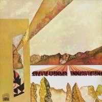 Gramofonska ploča Stevie Wonder Innervisions LPL 0213, stanje ploče je 9/10