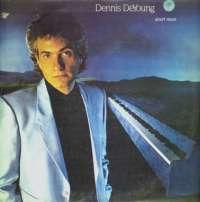 Desert Moon Dennis De Young