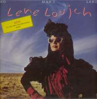 Gramofonska ploča Lene Lovich No Man's Land LL 0862, stanje ploče je 10/10