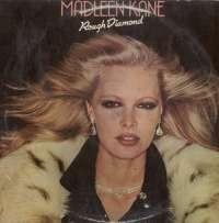 Gramofonska ploča Madleen Kane Rough Diamond LSBOON 73096, stanje ploče je 8/10