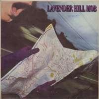 Gramofonska ploča Lavender Hill Mob Lavender Hill Mob LL 0375, stanje ploče je 9/10