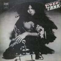 Gramofonska ploča T. Rex Tanx LSEMI 70540, stanje ploče je 9/10