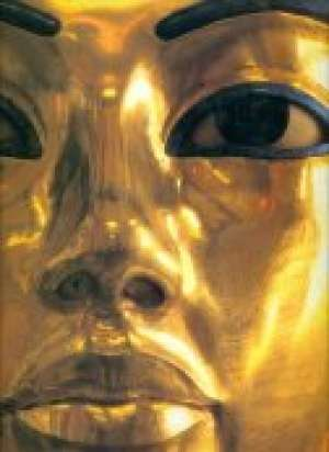 Alberto Siliotti - Egipat - hramovi, bogovi, ljudi