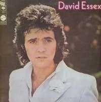 Gramofonska ploča David Essex David Essex CBS 69088, stanje ploče je 8/10