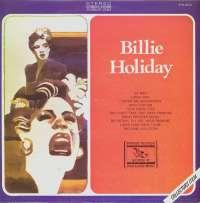 Gramofonska ploča Billie Holiday Billie Holiday - Collectrors Item 2221543, stanje ploče je 10/10
