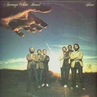 Gramofonska ploča Average White Band Shine LSY 63098, stanje ploče je 10/10
