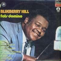 Gramofonska ploča Fats Domino Blueberry Hill LP 5515