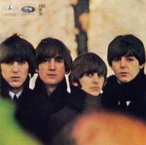 For sale (novo) Beatles