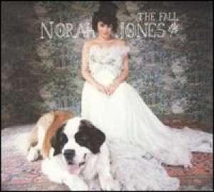 The Fall (novo) Norah Jones