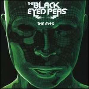 The End The Black Eyed Peas