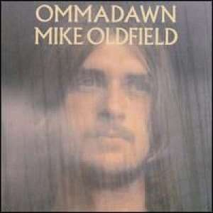 Ommadawn Mike Oldfield