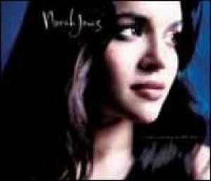 Come away with me Norah Jones D uvez