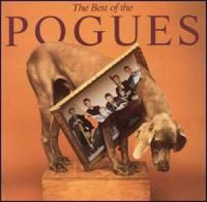 The Rest of the Best The Pogues