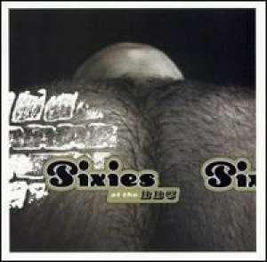 Pixies at the BBC Pixies