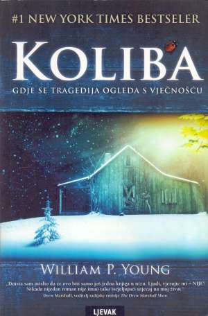 Young William P. - Koliba