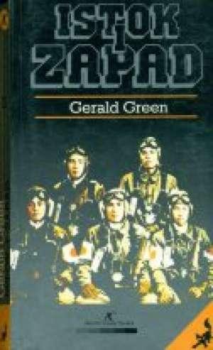 Green Gerald - Istok i zapad 1-2