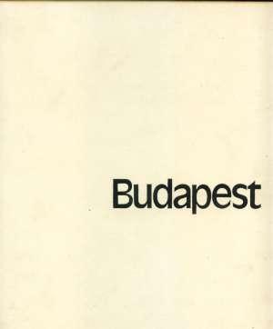 G.a. - Budapest