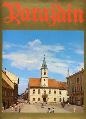 G.a. - Varaždin 1181-1981