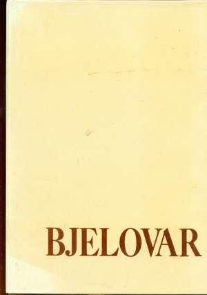 Stjepan Blažeković - Bjelovar