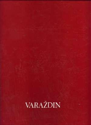 Mira Ilijanić - Varaždin