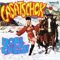 Chasatschok / per un anno che se ne va Dori Ghezzi D uvez