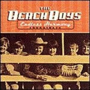 Endless Harmony The Beach Boys